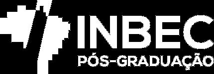 INBEC Pós-Graduação