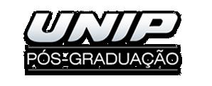 UNIP Pós-Graduação