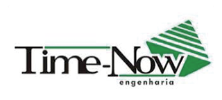ES - TIME NOW ENGENHARIA S/A