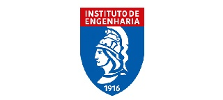 SP INSTITUTO DE ENGENHARIA